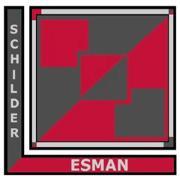 Schilder Esman